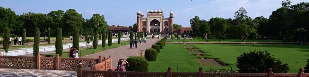 newdelhi-tour-guide