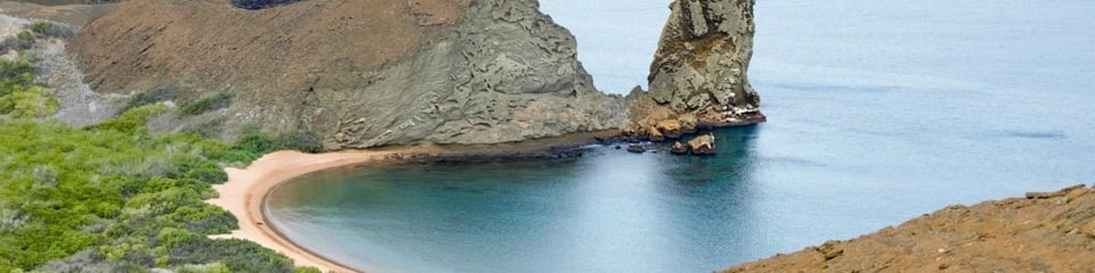 Galapagos-Outdoors-CL-in-Ecuador