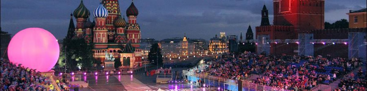 Spasibo-Tours-in-Russia