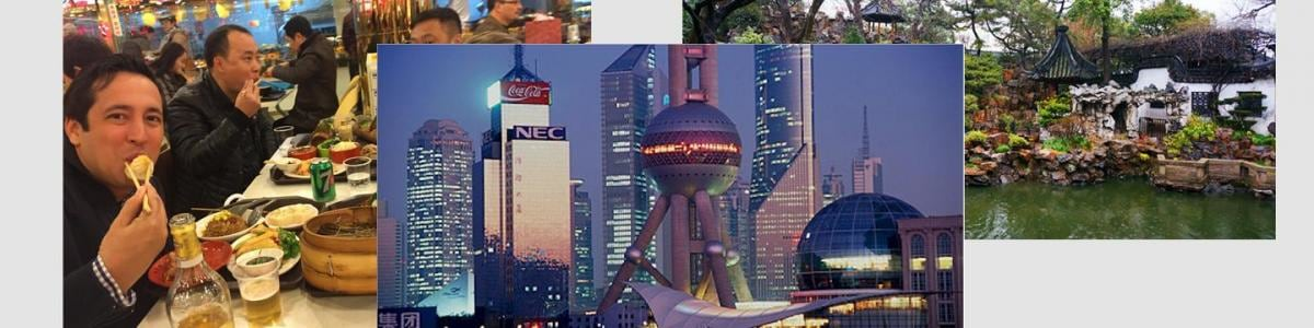Jenny's-Shanghai-Tours-in-China