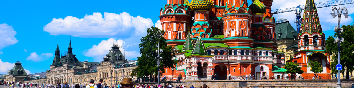 Moscow-Calling-in-Russia