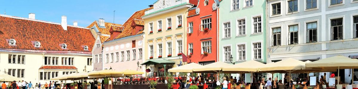 Baltic-Tour-in-Latvia