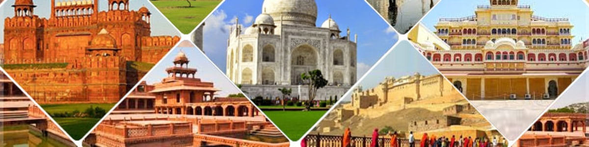 J2S-Tours-&-Travels-in-India