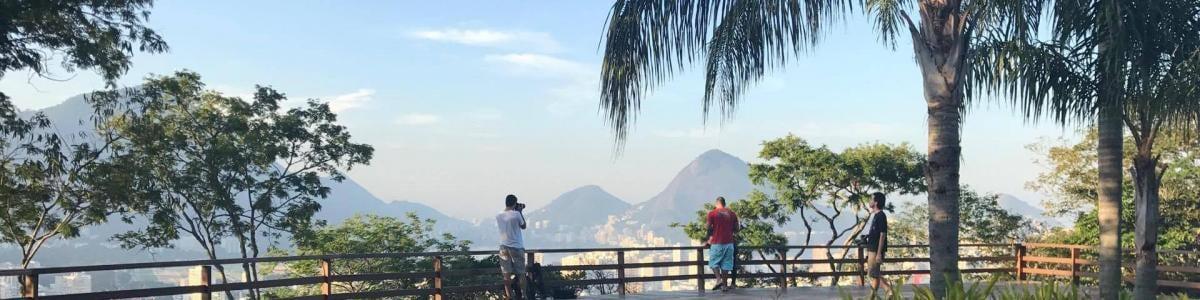 Brazil-Nexus-in-Brazil