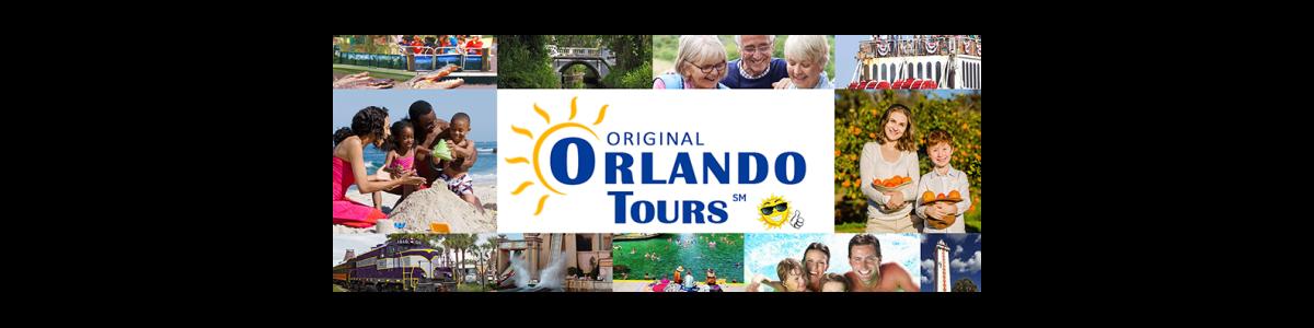Original-Orlando-Tours-in-United-States-of-America