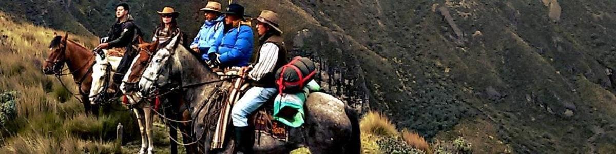 Cotopaxi-Cotopaxi-in-Ecuador