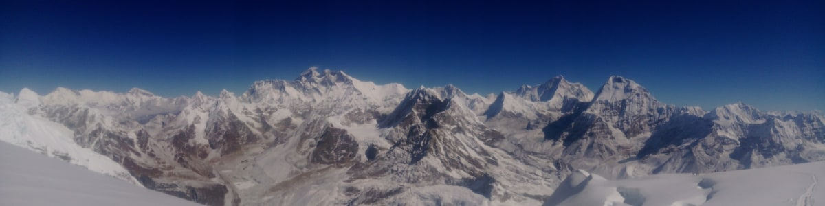 everestbasecamp-south-tour-guide