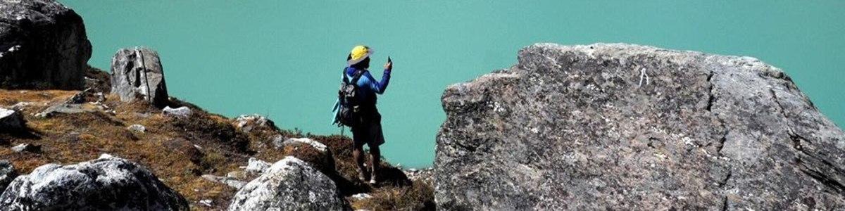 Holiday-Travel-Trekking-in-Nepal