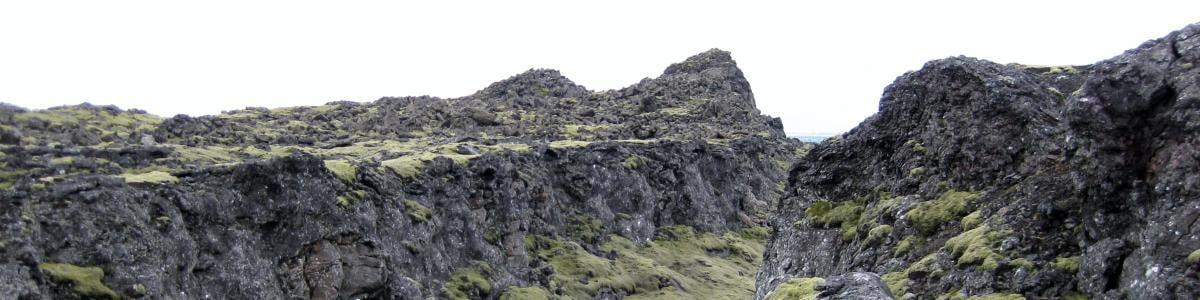 reykjanes-tour-guide