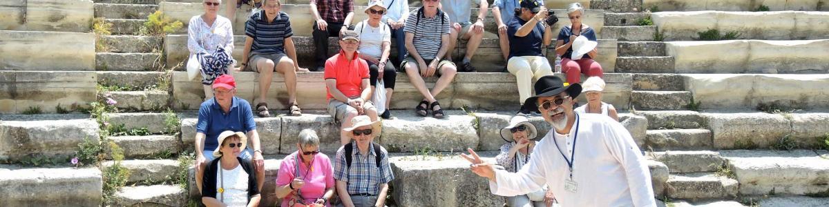 nicosia-tour-guide