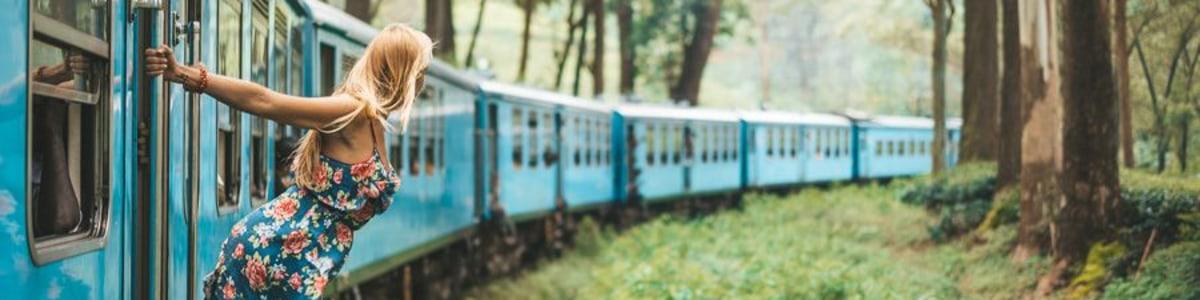 Axio-Travel-in-Sri-Lanka
