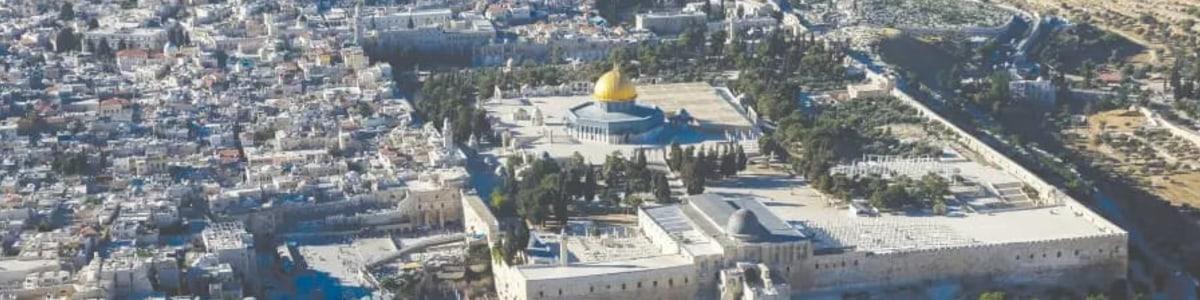 Fawzi-Jaber-in-Israel