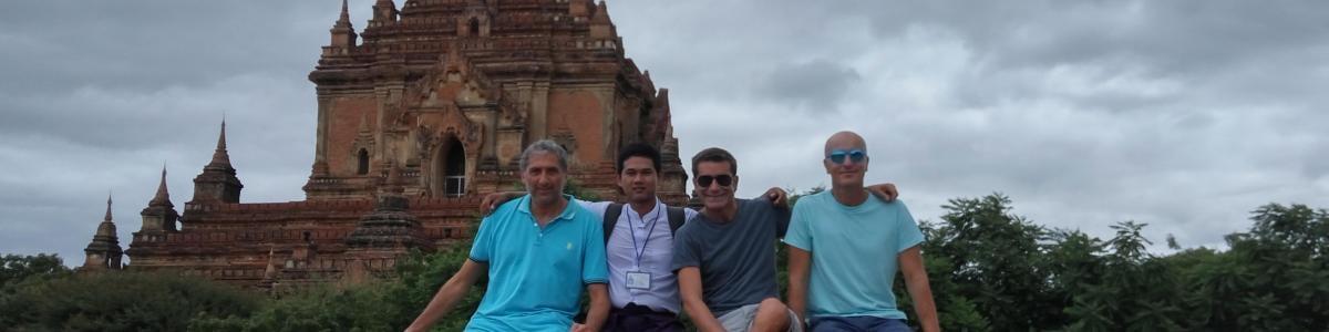 bagan-tour-guide