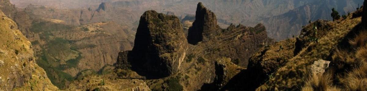Simien-Trekking-Tours-in-Ethiopia