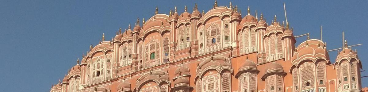 jaipur-tour-guide