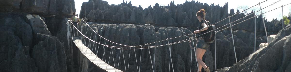Sudmadatrek-Voyages-in-Madagascar