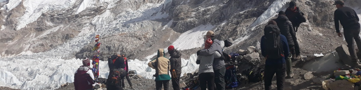High-Pass-Adventure-Pvt.Ltd.-in-Nepal