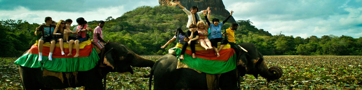 I-Go-Lanka-Tours-in-Sri-Lanka