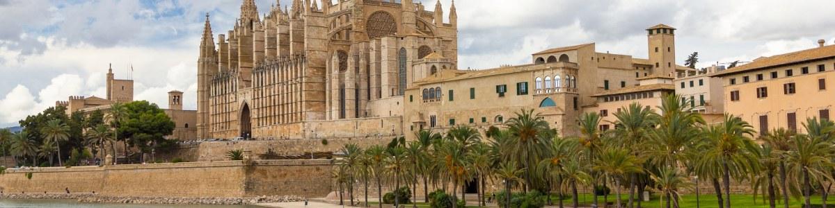 Experience-Mallorca-in-Spain