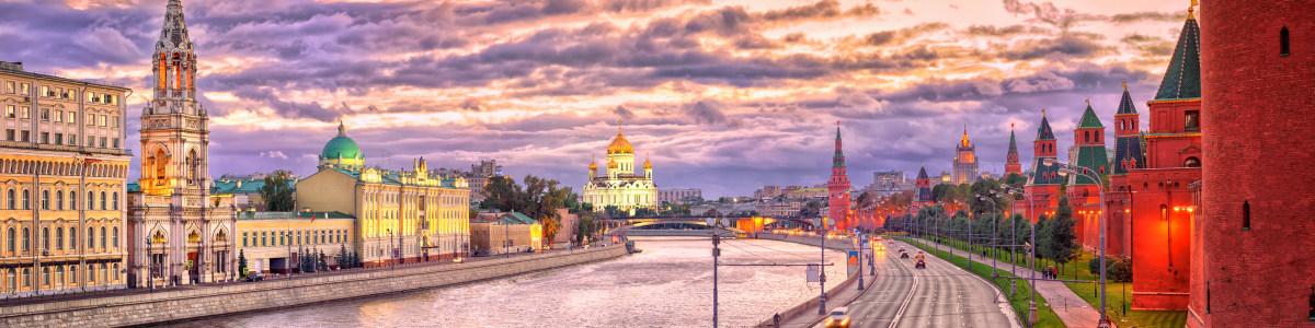 AlfaPlus-Travel-in-Russia