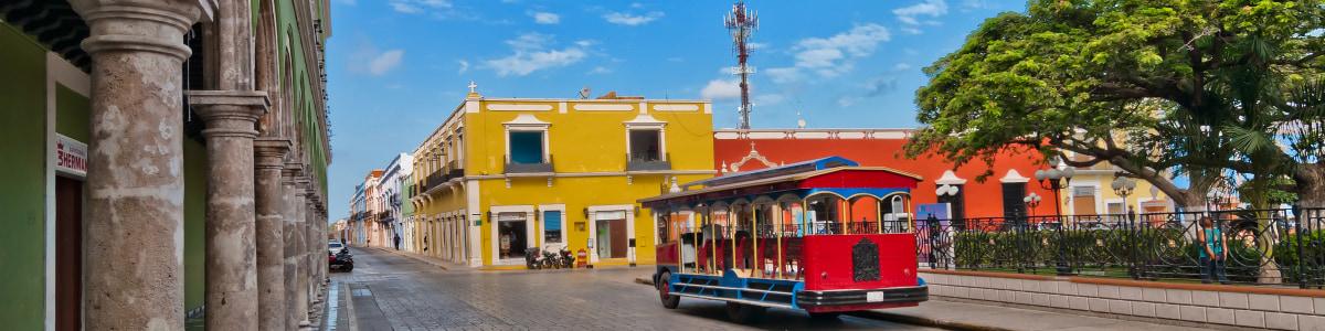 GoTour-in-Mexico