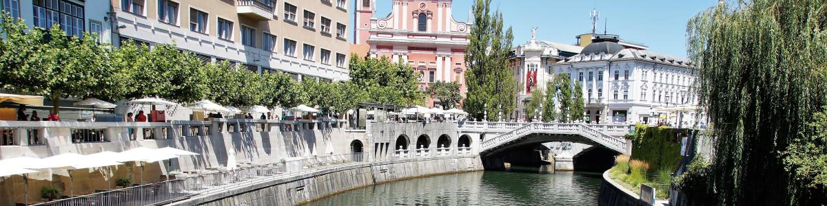 ljubljana-tour-guide