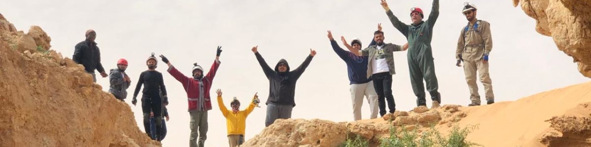riyadh-tour-guide