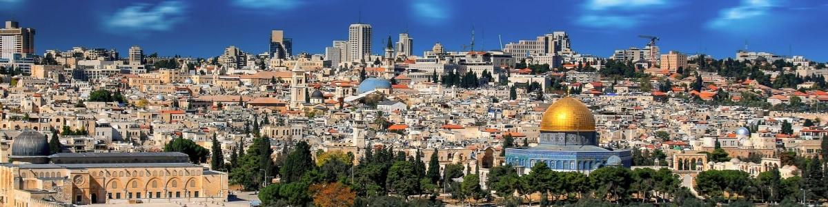 Jeannine-Litmanowicz-in-Israel