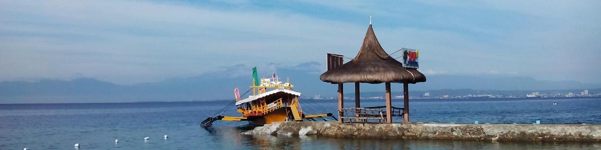 davao-tour-guide