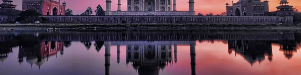 Creative-India-Holidays-in-India