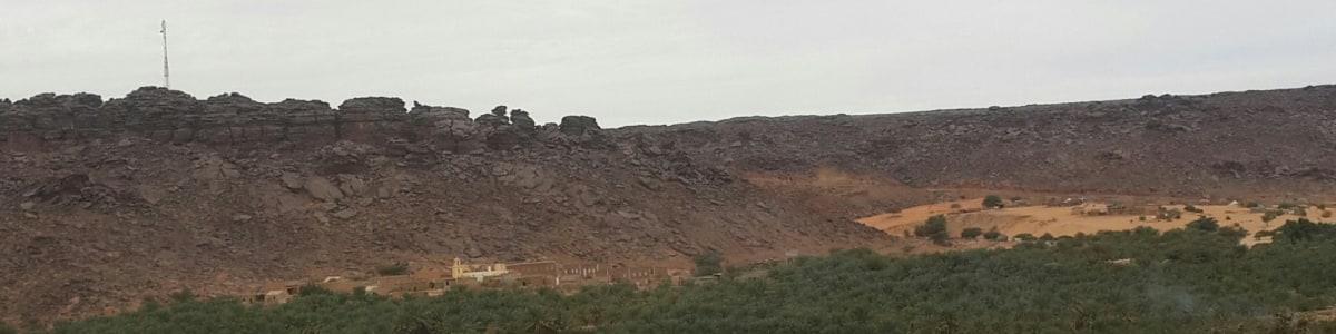 nouakchott-tour-guide