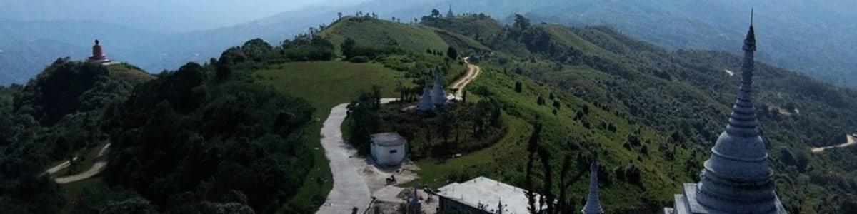 Firefly,-Northern-Shan-State-Trek-in-Myanmar