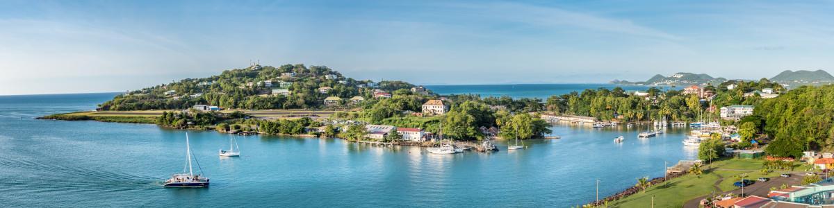 Captain-Cliff-Adventure-Tours-in-Saint-Lucia