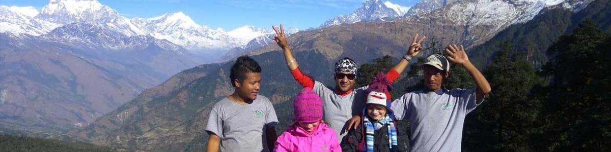 Trekking-Planner-Pvt.-Ltd-in-Nepal