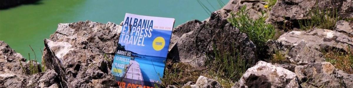 Albania-Express-Travel-in-Albania