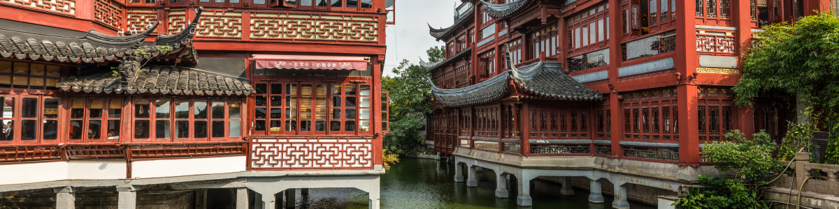 Miki-Tours-in-China