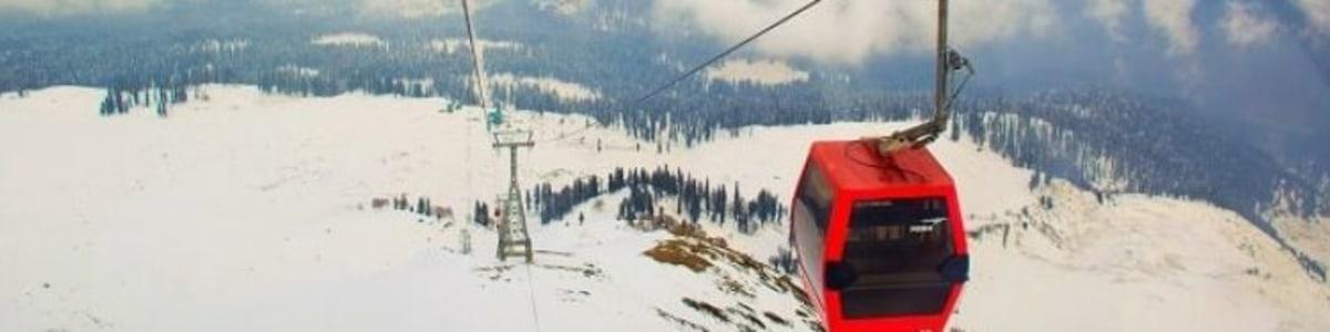 Kashmir-Travel-Express-in-India