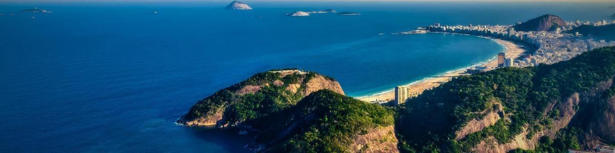 Rio-Natural-Ecotourism-in-Brazil