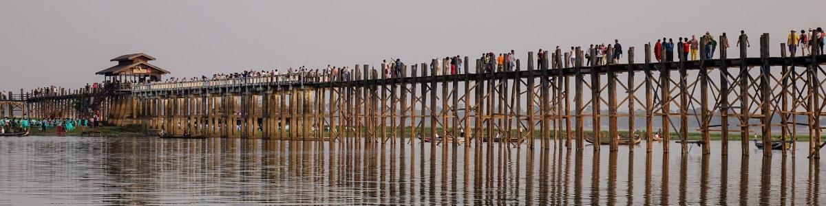 Able-Moon-Travel-Myanmar-in-Myanmar