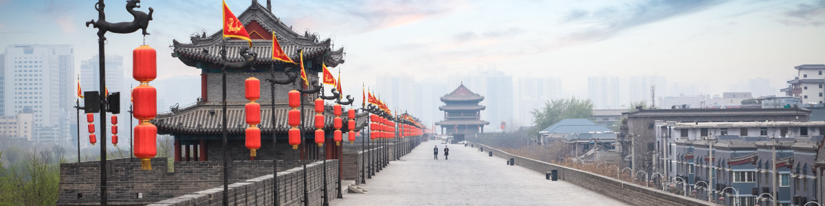 Travel-China-Guide-in-China