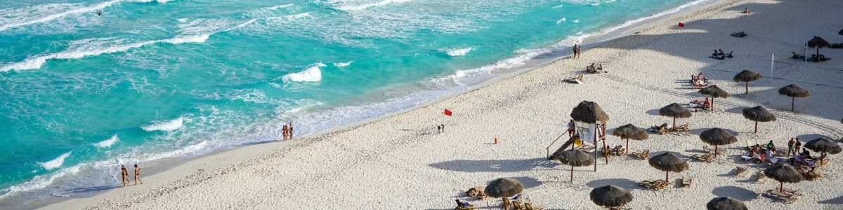 CANCUN-ALL-TOURS-in-Mexico