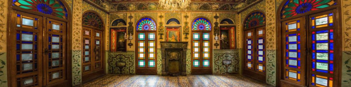 Felexa-in-Iran