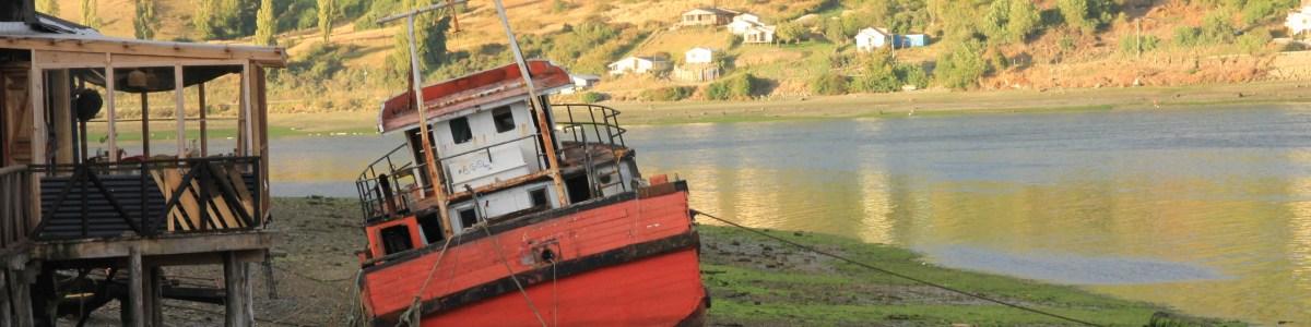 Origenes-Tour-in-Chile