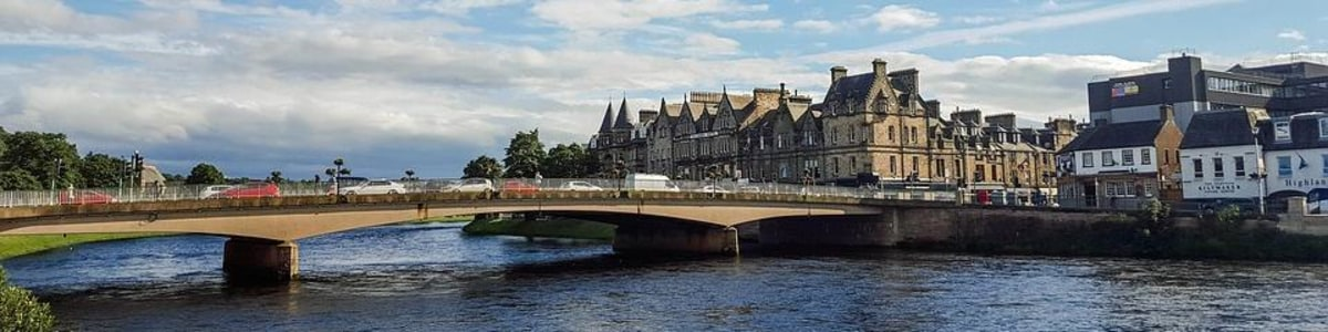 inverness-tour-guide