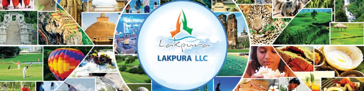 Lakpura-LLC-in-Estonia