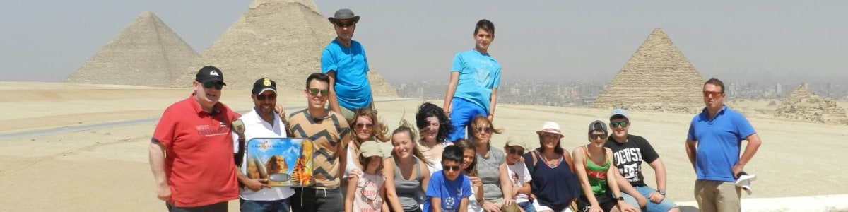 Cali-4-Travel-in-Egypt