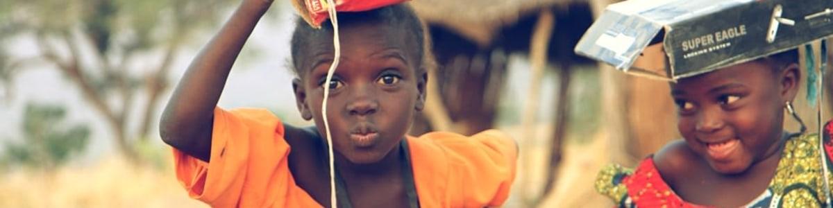 Movatravels-&-Tours-International-in-Nigeria