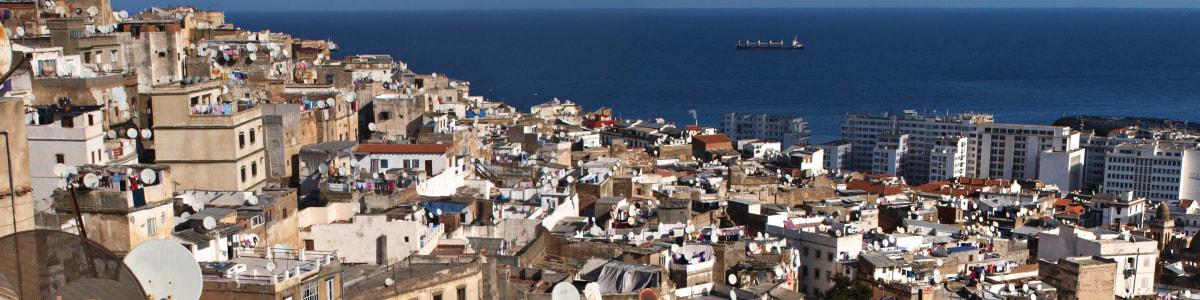 Algeria-Tours-in-Algeria