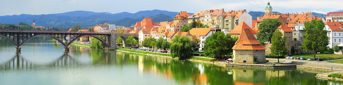 Egmont-Tourism-Slovenia-in-Slovenia