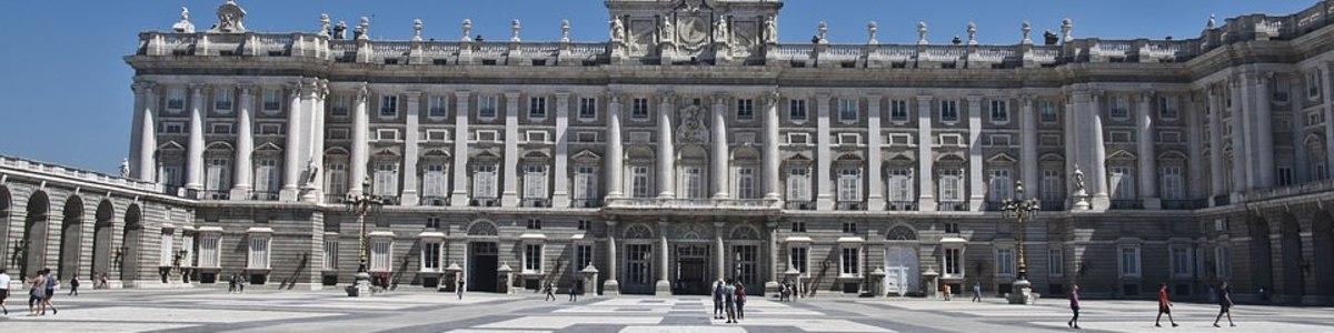 Gourmet-Madrid-Tours-Y-Eventos-S.L.-in-Spain